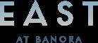 U East Logo
