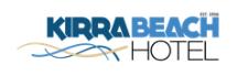Kirra Beach Hotel