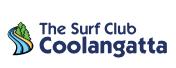 Coolangatta Surf Club