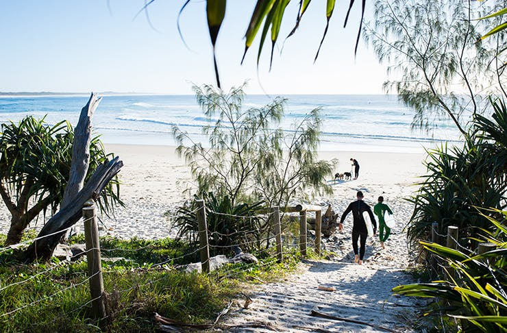 Tweed Coast Things To Do 6